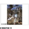 杭州森林防火气象站,杭州森林防火气象站价格