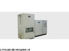 厂家直销紫外照射检测仪半价优惠LDX-ZW-F