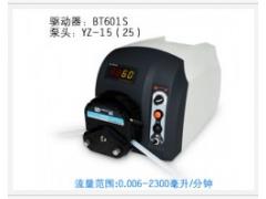 北京蠕动泵报价,湖南调速性蠕动泵价格,蠕动泵厂家批发