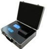 湖南重金屬檢測儀廠家,長沙水質重金屬檢測儀價格,