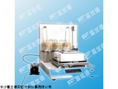 蒸发残留量测定器GB/T3209苯类产品蒸发残留量测定仪