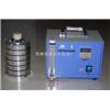 供应PSW-6六级空气微生物采样器 采样器厂家报价