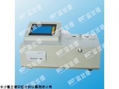 长沙富兰德供应GBT264GB7599全自动酸值测定仪萃取法
