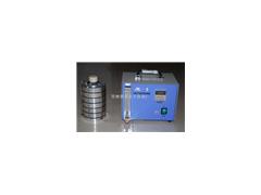 供应JWL-6筛孔撞击式六级空气微生物采样器报价