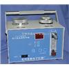 供应ETW-2型便携式空气微生物采样器厂家 报价