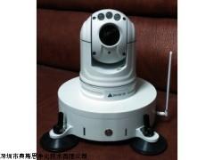 大量程车载式扬尘噪声视频监测仪OSEN-CYZS
