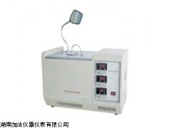 石油产品自燃点测定器SH/T0642