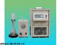 液压油过滤性测试仪SH/T0210