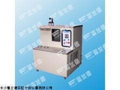 冷却液冰点测定仪GB/T2430SH/T0090冰点测定器