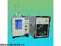 橡胶防老剂、硫化促进剂凝固点(结晶点GB/T11409.2