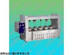 旋转挂片腐蚀仪(升级版)HG2159 GB/T18175