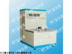苯结晶点测定仪GBT3145结晶点测定器长沙富兰德生产厂家