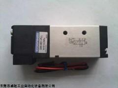 日本小金井气动元件,小金井电磁阀430系列