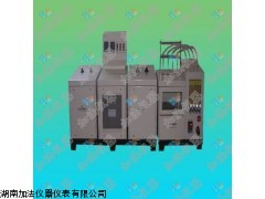 石油产品蜡含油量测定器GB/T3554