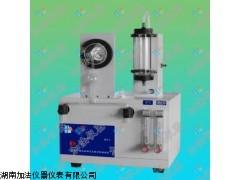 液化石油气气味评价测试仪GB19159