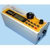 LD-3F防爆型激光粉尘仪 防爆激光粉尘仪 粉尘测试仪