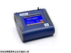 美国TSI8530台式粉尘仪检测PM1、PM2.5、PM10