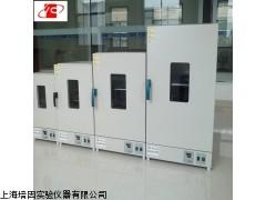 【高温烘箱】实验室烘箱节能烘箱小型数显立式200度鼓风箱