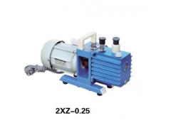 长沙2XZ旋片式真空泵价格,湖南2XZ旋片式真空泵批发售价