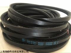 进口橡胶同步带14M-1134/14M-1148