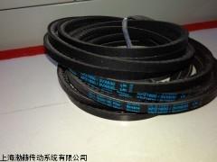 进口橡胶同步带14M-1414/14M-1428