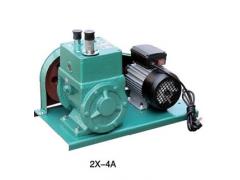 湖南2X﹣A系列旋片式真空泵售价,岳麓区旋片式真空泵价格