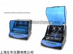 上海左乐恒温振荡器COS-60+恒温孵育摇床