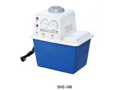 湖南长沙SHZ型循环水真空泵厂家,长沙循环水真空泵价格