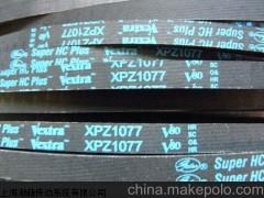 进口橡胶同步带14M-2100/14M-2128