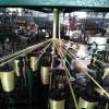 14*14芳纶纤维盘根生产厂家
