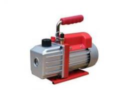 湖南长沙RS型单级旋片真空泵价格,岳麓区RS型单级旋片真空泵