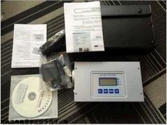 奥斯恩COM-3200PROII空气负离子检测仪户外景区