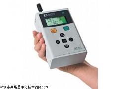 美国metoneGT-521手持式二通道大量程尘埃粒子计数器