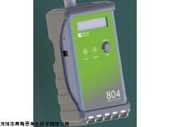 美国METONE804手持式四通道尘埃粒子计数器GT-804