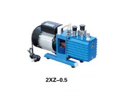 湖南实验室旋片式真空泵价格,湖南长沙旋片式真空泵厂家