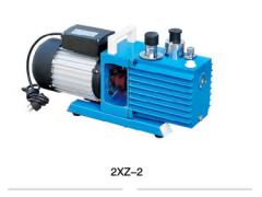 湖南长沙旋片式真空泵厂家直销售价,国产旋片式真空泵价格