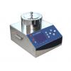 OSEN-5R台式浮游菌采样器 洁净室专用空气浮游菌采样器