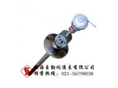 WRR-433Q吹气型热电偶,吹气型热电偶价格