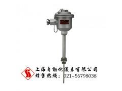 WRN-740化工专用隔爆热电偶,化工专用隔爆热电偶价格