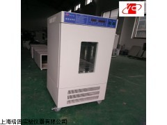 MJP-250霉菌培养箱,霉菌培养箱 ,细菌箱