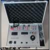 单相继电保护测试仪 YCJB 单相继电保护测试仪