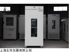DHG-903立式鼓风干燥箱300℃