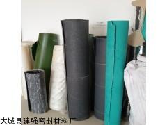 优质高压石棉橡胶板 耐油石棉橡胶板