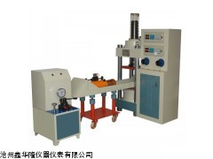 YSD-3微机控制岩石抗压剪试验机,岩石抗压剪试验机厂家