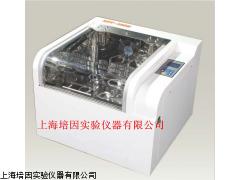NRY-100C 空气恒温摇床