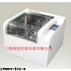 小容量空气振荡器恒温摇床卧式低温摇床NRY-100C往复控温