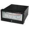 YE-101,YEJ-121,矩形膜盒压力表