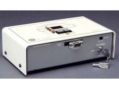 供应美国便携式1027氡检测仪 1027空气氡测量仪报价