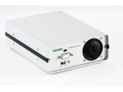 供应德国SARAD Radon Scout连续氡测量仪