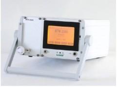 供应德国SARAD RTM2200便携式测空气氡仪